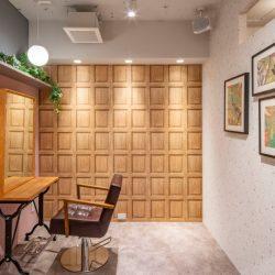 武蔵小杉美容室MOON求人 画像8