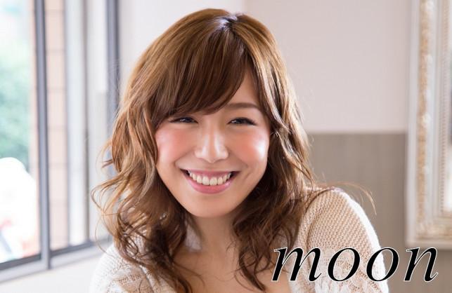 武蔵小杉 美容室MOON